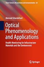 Download this eBook Optical Phenomenology and Applications