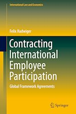 Download this eBook Contracting International Employee Participation