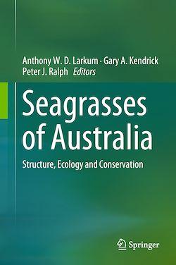 Seagrasses of Australia