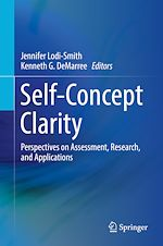 Download this eBook Self-Concept Clarity