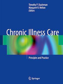 Chronic Illness Care