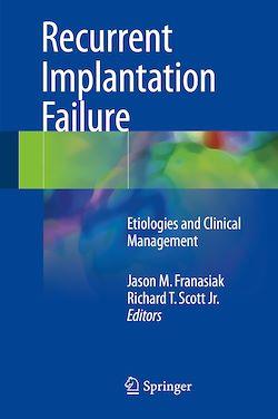 Recurrent Implantation Failure