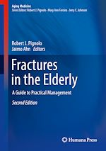 Download this eBook Fractures in the Elderly