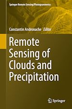 Download this eBook Remote Sensing of Clouds and Precipitation
