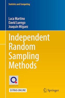 Independent Random Sampling Methods