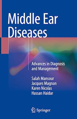 Middle Ear Diseases