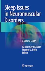 Download this eBook Sleep Issues in Neuromuscular Disorders