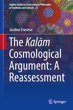 The Kalam Cosmological Argument:  A Reassessment