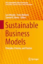 Download this eBook Sustainable Business Models