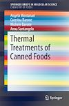 Download this eBook Thermal Treatments of Canned Foods
