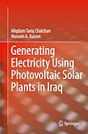 Download this eBook Generating Electricity Using Photovoltaic Solar Plants in Iraq