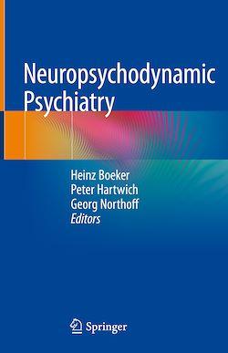 Neuropsychodynamic Psychiatry