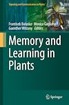 Download this eBook Memory and Learning in Plants