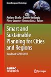 Télécharger le livre :  Smart and Sustainable Planning for Cities and Regions