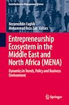 Télécharger le livre :  Entrepreneurship Ecosystem in the Middle East and North Africa (MENA)