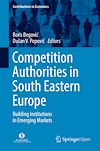Download this eBook Competition Authorities in South Eastern Europe