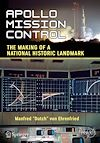 Download this eBook Apollo Mission Control