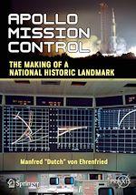 Download this eBook Apollo Mission Control
