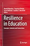 Download this eBook Resilience in Education