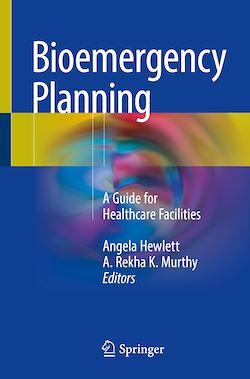 Bioemergency Planning