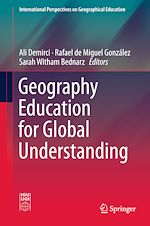 Download this eBook Geography Education for Global Understanding