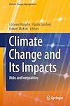 Télécharger le livre :  Climate Change and Its Impacts
