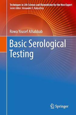 Basic Serological Testing
