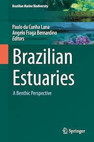 Download the eBook: Brazilian Estuaries