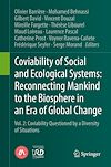 Download this eBook Coviability of Social and Ecological Systems: Reconnecting Mankind to the Biosphere in an Era of Global Change