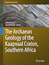 Download this eBook The Archaean Geology of the Kaapvaal Craton, Southern Africa