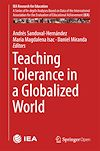 Download this eBook Teaching Tolerance in a Globalized World