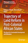 Download this eBook Trajectory of Land Reform in Post-Colonial African States
