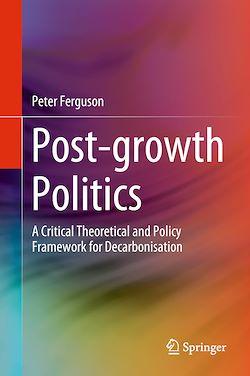 Post-growth Politics