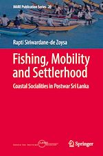 Download this eBook Fishing, Mobility and Settlerhood