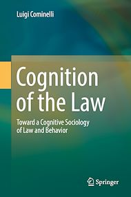 Download the eBook: Cognition of the Law