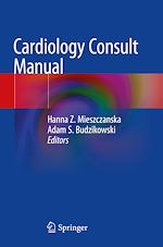Download this eBook Cardiology Consult Manual
