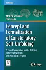 Download this eBook Concept and Formalization of Constellatory Self-Unfolding