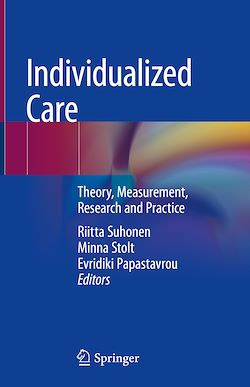 Individualized Care