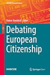 Download this eBook Debating European Citizenship