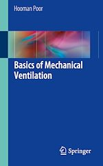 Download this eBook Basics of Mechanical Ventilation
