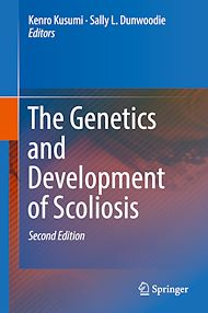Download the eBook: The Genetics and Development of Scoliosis