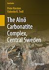 Download this eBook The Alnö Carbonatite Complex, Central Sweden