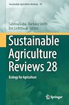 Download this eBook Sustainable Agriculture Reviews 28