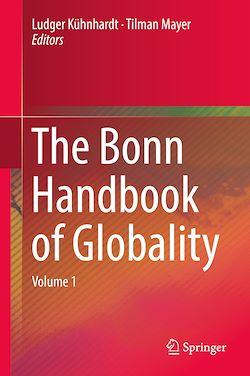 The Bonn Handbook of Globality