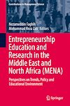 Télécharger le livre :  Entrepreneurship Education and Research in the Middle East and North Africa (MENA)