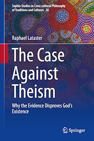 Download the eBook: The Case Against Theism