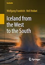 Download this eBook Iceland from the West to the South