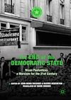 Télécharger le livre :  The End of the Democratic State