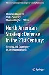 Télécharger le livre :  North American Strategic Defense in the 21st Century: