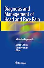 Download this eBook Diagnosis and Management of Head and Face Pain